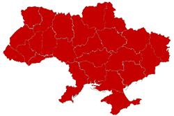 map_ukraine.png